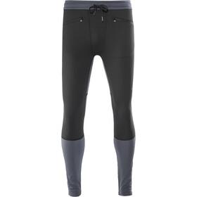 Norrøna Falketind Warm1 Stretch Pants Men Caviar